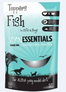 Vital-Freeze-Dried-Fish-Toppers-For-Cats-Dogs-6oz-Bag