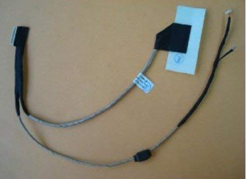 LCD Video Data Cable For Acer Aspire One D250 AOD250 KAV60 DC02000SB10