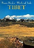 Tibet : Land und Kultur, Binder, Donald D. and Rode, Winfried, 377748380X