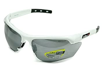 Image Unavailable. Image not available for. Colour  Julbo Sunglasses Cross  ... 0121a61fc4