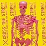 X THE STREET