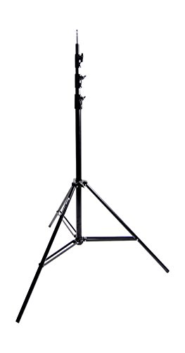 Cowboystudio 12 feet Premium Heavy Duty Photography and Video Studio Light Stand by CowboyStudio