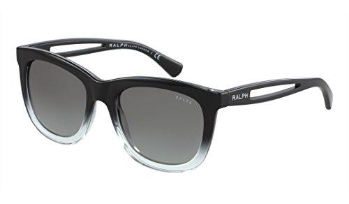144811 RA5205 Black C53 Ralph Noir g6IzqZw