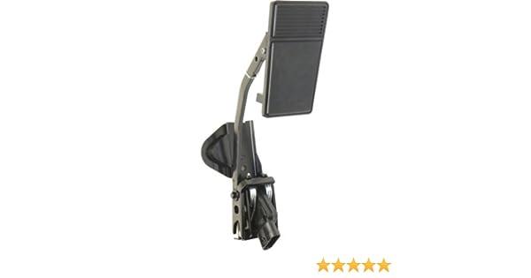 Accelerator Pedal Position Sensor For 2007-2011 Chevrolet Silverado 2500 HD