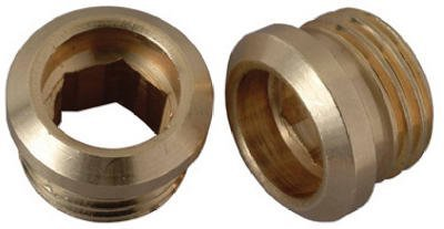 PROPLUS GIDDS-S2038 Faucet Seat for Crane, 1/2'' -20