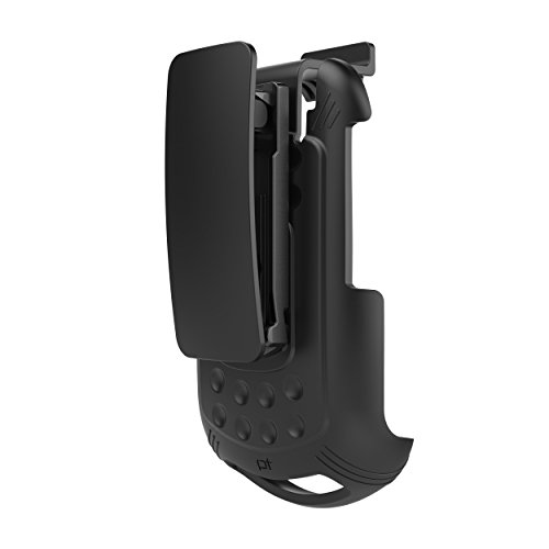 Kyocera Duraxe Holster Swivel Protech At A Glance