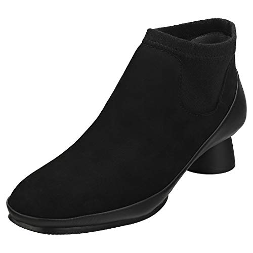 Camper Women's Alright Chelsea Boot Ankle