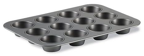 Calphalon Classic Bakeware 9-Inch Round Nonstick Cake Pan