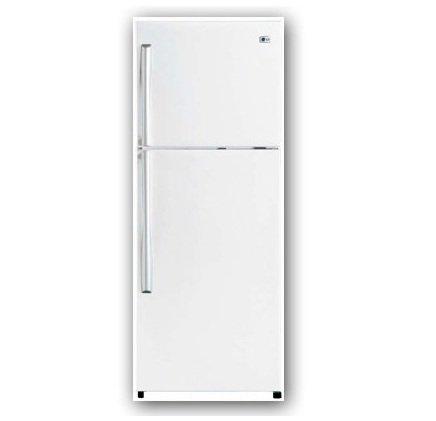 LG GR-N3921YCA nevera y congelador Independiente Blanco 321 L ...