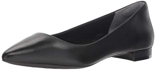 Rockport Women's Total Motion Adelyn Ballet Flat