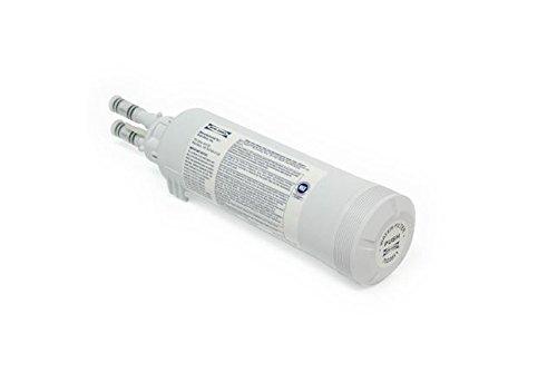 Sub-Zero 7023811 Refrigerator Water Filter Replacement Cartridge by Subzero