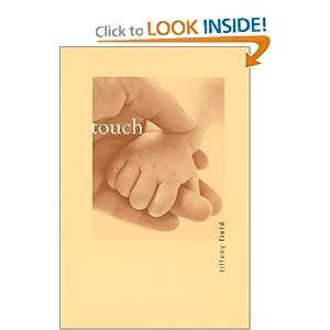 Touch Tiffany Field