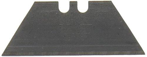 stanley-11-911-regular-duty-utility-blades-5ct