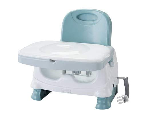 Fisher-Price Healthy Care Deluxe Booster Seat (Girls High Price Chair Fisher)