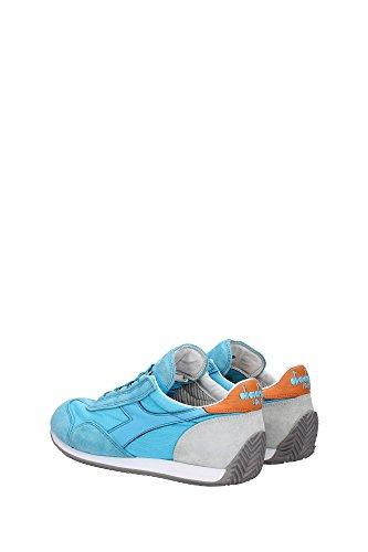 Unisex Blu Eu Sneakers Heritage 20115698865089 Diadora qwOE0w