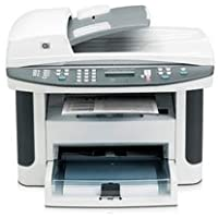 HP Refurbish LaserJet M1522nf All In One Printer (CB534A) - Seller Refurb