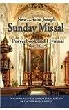 American Missal (2015), Usccb, 1937913988