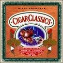 Cigar Classics, Vol. 4 : Smokin' (Classic Cigars)