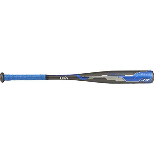 Rawlings 2019 Velo Tball Youth Baseball Bat (-13), 26 inch / 13 oz