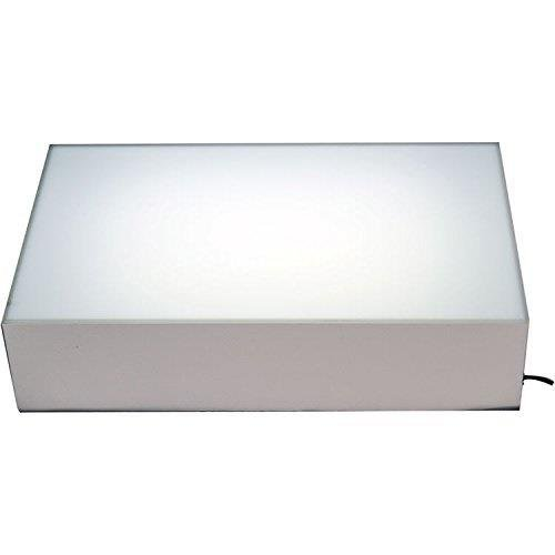 Led Light Box 24 X 36