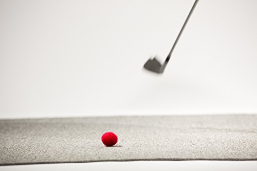 IMPACT IMPROVER Golf Swing Indoor Training Aid by Fighting Golf (Image #7)