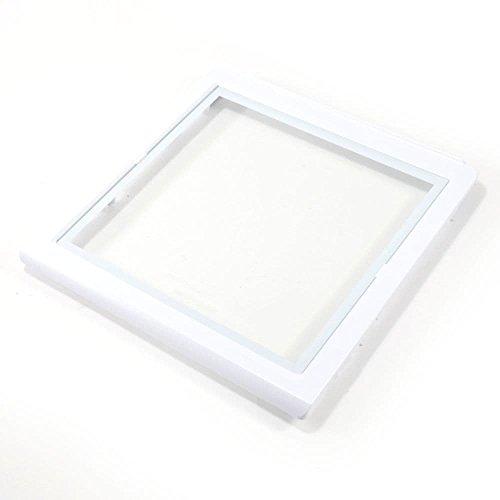 Bosch Glass Refrigerator - Bosch Thermador Refrigerator Glass Shelf 446034 00446034