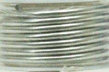 アルファFry ph50445 16 oz鉛フリーソリッドワイヤ97 / 3はんだ  B002YCQ01A