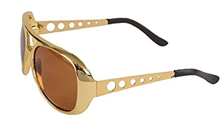Amazon.com: Big Mos Toys Elvis Rockstar 50s, 60s Style ...