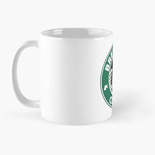 Brewsters Coffee Mug by Mycart