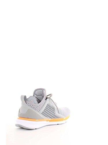 Sneakers 41 Grigio Grigio Bianco Ignite Arancione Puma Limitless 189495 13 zUfxwc8