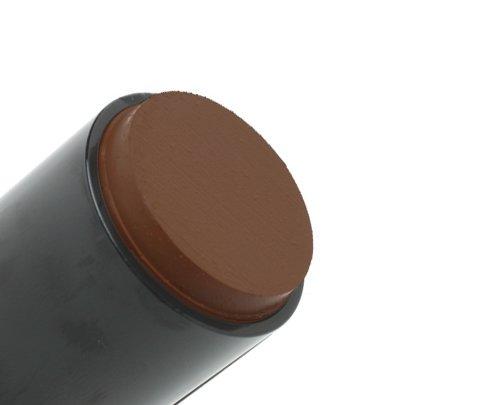 Flori Roberts Base Strokes Crème Foundation Stick Sable