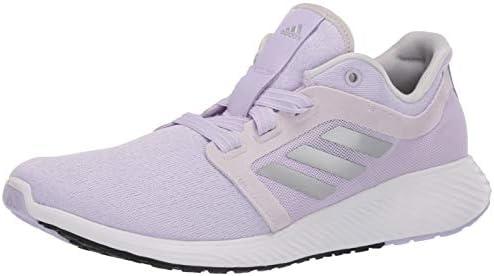 adidas Edge Lux 3, Zapatillas para Correr Mujer, Tinte Morado ...