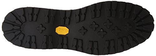 Acadia Men's Danner Black 8