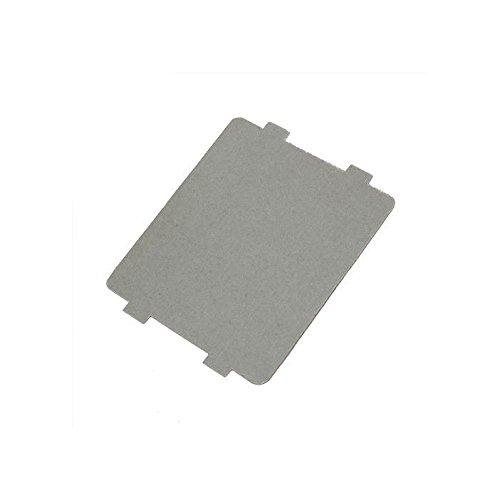 Electrolux Rex placa Mica Protección Filtro Horno Microondas EMS ...
