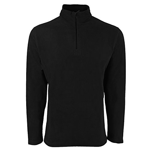 Columbia Embroidered Pullover - 8