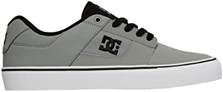 DC Men s Bridge Skate Shoe