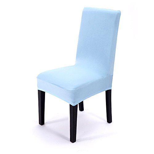 ieasycan-stretch-short-removable-dining-chair-cover-room-stool-printing-for-home-decor-folding-slipc