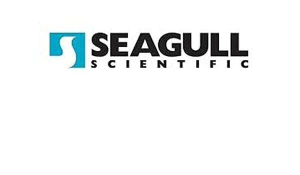 SEAGULL BARTENDER WINDOWS 8 DRIVERS DOWNLOAD (2019)