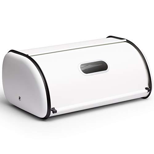 Deppon Bread Box For