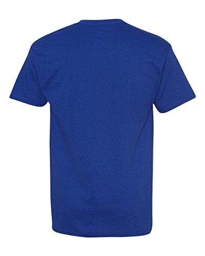 Adult X-Temp® Unisex Performance T-Shirt