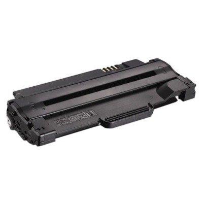 Dell 330-9523 HY Toner 2.5K Yd