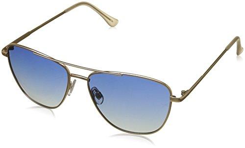 SUNPERS Sunglasses SU40005.18 Lunette de Soleil Mixte Adulte, Vert