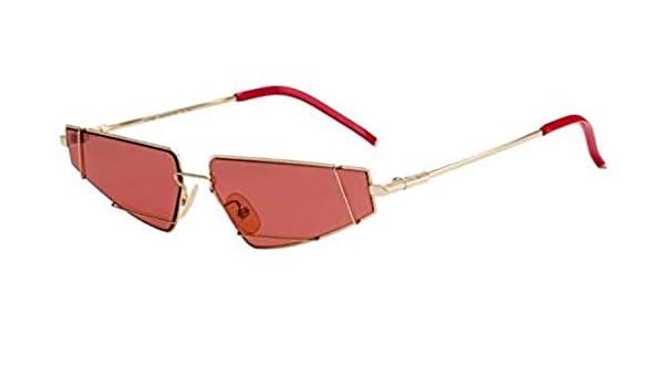 c5b82fdc8848a Amazon.com  Fendi FENDIFIEND FF M0054 S Gold RED 61 13 150 Men Sunglasses   Watches