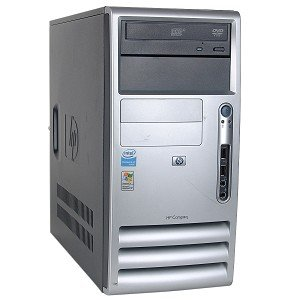 HP COMPAQ DC5100 WINDOWS 8 DRIVER