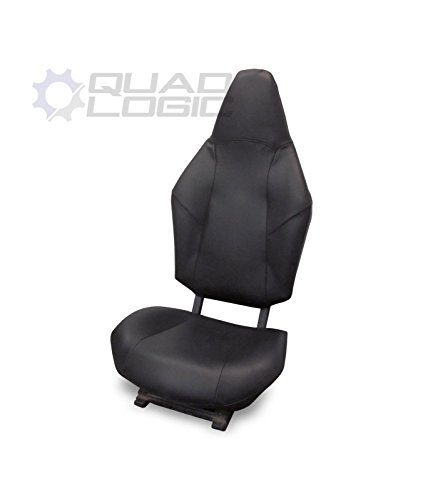 Polaris RZR 570 800 900 (2008+) New Replacement Seat Cover ()