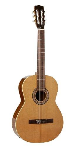 la patrie classical guitar - 5