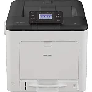 Ricoh SP C360DNw Color LED Printer