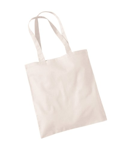 Sand Mill Bag Promo Womens Westford Shoulder Promo Westford Adults Womens Mill Adults Tote anw7A
