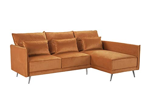 Buy affordable sectional sofa