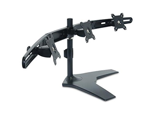 Multi Monitor Arm - Planar Triple Monitor Stand (997-6035-00)